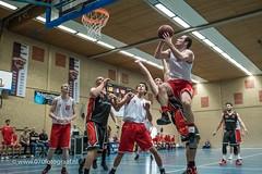 070fotograaf_20180505_Lokomotief MSE 1 – UBALL MSE 1_FVDL_Basketball_1630.jpg