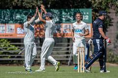 070fotograaf_20180715_Cricket Quick 1 - HCC1_FVDL_Cricket_3860.jpg