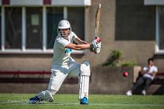 070fotograaf_20180708_Cricket HCC1 - HBS 1_FVDL_Cricket_2760.jpg