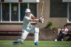 070fotograaf_20180708_Cricket HCC1 - HBS 1_FVDL_Cricket_2760.jpg