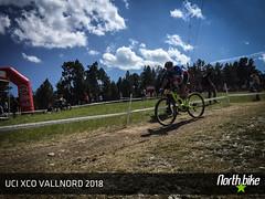 20180716_XCO_Vallnord_19