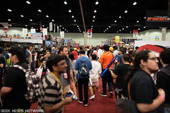 "Anime Expo 2018 • <a style=""font-size:0.8em;"" href=""http://www.flickr.com/photos/88079113@N04/28708532807/"" target=""_blank"">View on Flickr</a>"