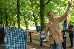 070fotograaf_20180624_Zeepkistenrace Benoordenhout_FVDL_Wijkvereniging_5624.jpg