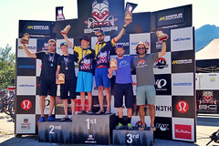 Trail-Trip-Canada-Konstructive-Dream-Bikes-BC-Bike-Race-2nd-place-Squamish