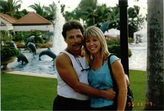 1995 11 07 Maui Nov 7 1995
