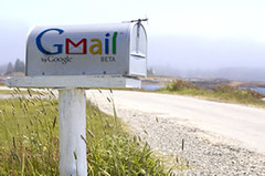 How to Create and Use your own Gmail Account