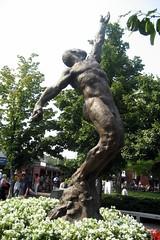 Billie Jean King National Tennis Center - Arth...