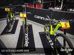 20180716_XCO_Vallnord_01