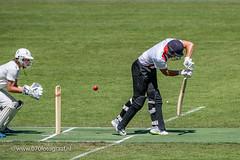 070fotograaf_20180708_Cricket HCC1 - HBS 1_FVDL_Cricket_1806.jpg