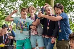 070fotograaf_20180624_Zeepkistenrace Benoordenhout_FVDL_Wijkvereniging_5770.jpg