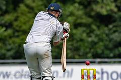 070fotograaf_20180722_Cricket HBS 1 - VRA 1_FVDL_Cricket_5772.jpg