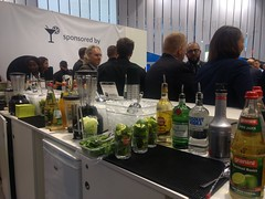 "Dmexco Standparty messen Event Cocktail Catering • <a style=""font-size:0.8em;"" href=""http://www.flickr.com/photos/69233503@N08/40645988635/"" target=""_blank"">View on Flickr</a>"