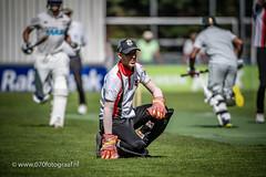 070fotograaf_20180708_Cricket HCC1 - HBS 1_FVDL_Cricket_2210.jpg