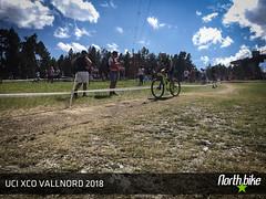 20180716_XCO_Vallnord_15