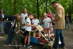 070fotograaf_20180624_Zeepkistenrace Benoordenhout_FVDL_Wijkvereniging_5539.jpg