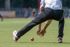 070fotograaf_20180722_Cricket HBS 1 - VRA 1_FVDL_Cricket_5311.jpg