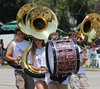 """2018-BrookparkParade-15Jul-005 • <a style=""""font-size:0.8em;"""" href=""""http://www.flickr.com/photos/126141360@N05/29558656648/"""" target=""""_blank"""">View on Flickr</a>"""
