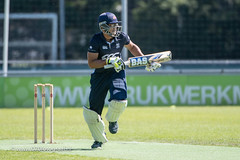 070fotograaf_20180715_Cricket Quick 1 - HCC1_FVDL_Cricket_4369.jpg