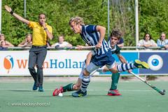 Hockeyshoot20180422_hdm H1-Rotterdam H1_FVDL_Hockey Heren_8182_20180422.jpg