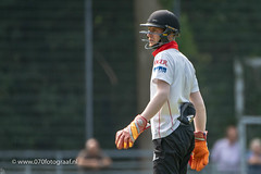 070fotograaf_20180722_Cricket HBS 1 - VRA 1_FVDL_Cricket_5629.jpg