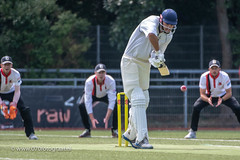 070fotograaf_20180722_Cricket HBS 1 - VRA 1_FVDL_Cricket_5348.jpg