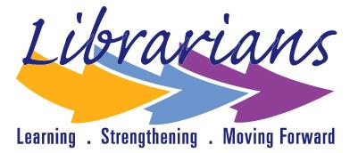 LAS Conference logo