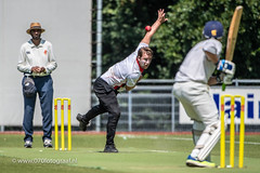 070fotograaf_20180722_Cricket HBS 1 - VRA 1_FVDL_Cricket_6074.jpg