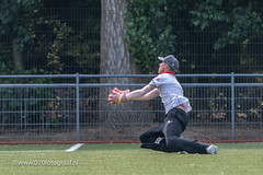 070fotograaf_20180722_Cricket HBS 1 - VRA 1_FVDL_Cricket_5370.jpg
