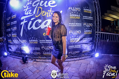 """Já que ta dentro, FICA! Edit. 3 • <a style=""""font-size:0.8em;"""" href=""""http://www.flickr.com/photos/111795692@N04/26636719057/"""" target=""""_blank"""">View on Flickr</a>"""