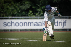 070fotograaf_20180722_Cricket HBS 1 - VRA 1_FVDL_Cricket_6059.jpg