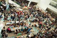 """Anime Expo 2018 • <a style=""""font-size:0.8em;"""" href=""""http://www.flickr.com/photos/88079113@N04/41787900080/"""" target=""""_blank"""">View on Flickr</a>"""