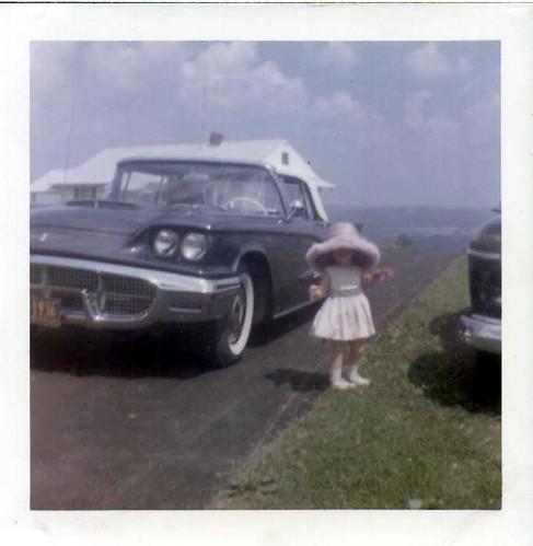 1961_Pam_Aug_1961_0002