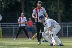 070fotograaf_20180722_Cricket HBS 1 - VRA 1_FVDL_Cricket_5359.jpg