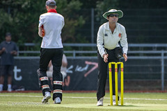 070fotograaf_20180722_Cricket HBS 1 - VRA 1_FVDL_Cricket_5597.jpg