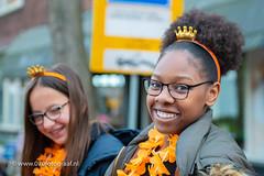 070fotograaf_20180427_Koningsdag 2018_FVDL_Evenement_828.jpg