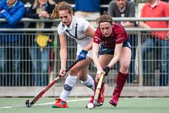 Hockeyshoot20180408_Klein Zwitserland D1- Pinoké D1_FVDL_Hockey Dames_1271_20180408.jpg