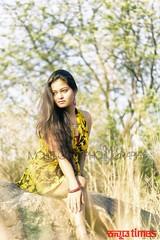 Kannada Times _Kaajal Choudhary_Photos-Set-2  17