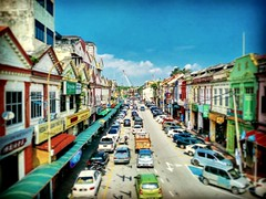 Da MA Cai 20, Jalan Besar, Kawasan 1, 41000 Klang, Selangor 03-2182 2188 https://goo.gl/maps/AkzXh4NYGYJ2  #travel #holiday #Asian #Malaysia #Selangor #Klang #travelMalaysia #holidayMalaysia #旅行 #度假 #亚洲 #马来西亚 #雪兰莪 #trip #马来西亚旅行 #traveling #马来西亚度假 #巴生 #Anc