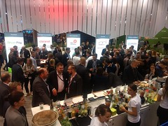 "Dmexco Standparty messen Event Cocktail Catering • <a style=""font-size:0.8em;"" href=""http://www.flickr.com/photos/69233503@N08/39730198490/"" target=""_blank"">View on Flickr</a>"