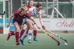 Hockeyshoot20180408_Klein Zwitserland D1- Pinoké D1_FVDL_Hockey Dames_883_20180408.jpg