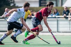 Hockeyshoot20180408_Klein Zwitserland D1- Pinoké D1_FVDL_Hockey Dames_1965_20180408.jpg