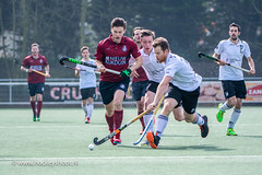 Hockeyshoot20180408_Klein Zwitserland D1- Pinoké D1_FVDL_Hockey Dames_1876_20180408.jpg
