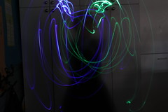 """Light painting • <a style=""""font-size:0.8em;"""" href=""""http://www.flickr.com/photos/145215579@N04/26524739887/"""" target=""""_blank"""">View on Flickr</a>"""