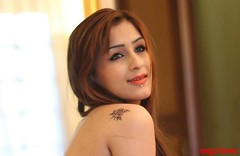 Kannada Times _Neha S Dubey_Photos-Set-2 18