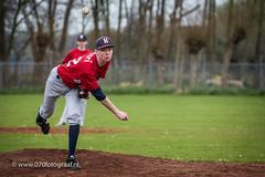 070fotograaf_20180415_Wassenaar H1-The Hawks H1_FVDL_Honkbal heren_4180.jpg