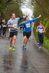 Paddock Wood Half 2018 #running #racephoto #sussexsportphotography 11:02:55