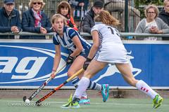 Hockeyshoot20180415_hdm D1-Amsterdam D1_FVDL_Hockey Dames_3254_20180415.jpg
