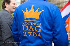 070fotograaf_20180427_Koningsdag 2018_FVDL_Evenement_910.jpg