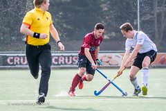 Hockeyshoot20180408_Klein Zwitserland D1- Pinoké D1_FVDL_Hockey Dames_1920_20180408.jpg