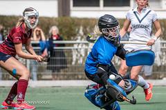 Hockeyshoot20180408_Klein Zwitserland D1- Pinoké D1_FVDL_Hockey Dames_503_20180408.jpg